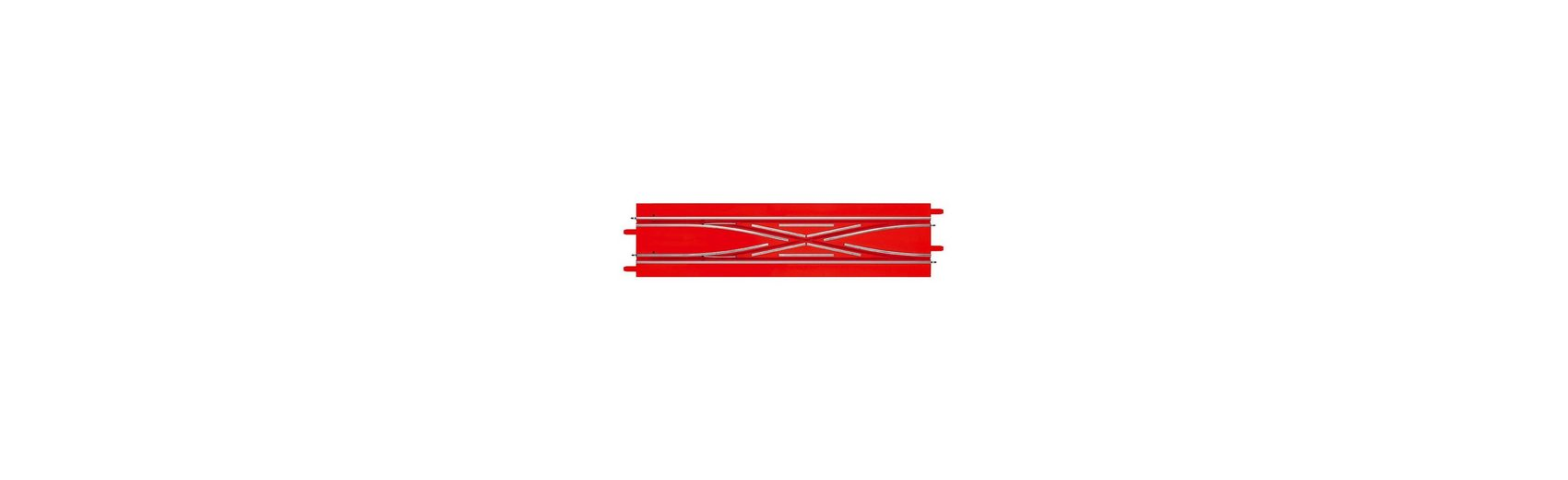 Carrera DIGITAL 143 42010 Doppelweiche