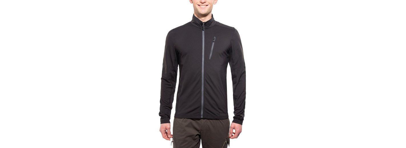 Günstig Kaufen Top-Qualität axant Outdoorjacke Alps Light Powerstretch Jacket Men Freies Verschiffen Beliebt Shop Online-Verkauf Billige Echte AU0UCFS