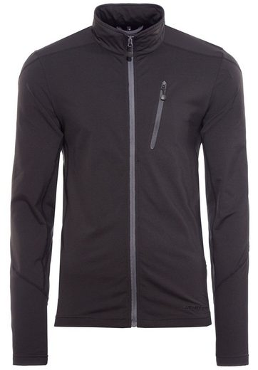 axant Outdoorjacke Alps Light Powerstretch Jacket Men