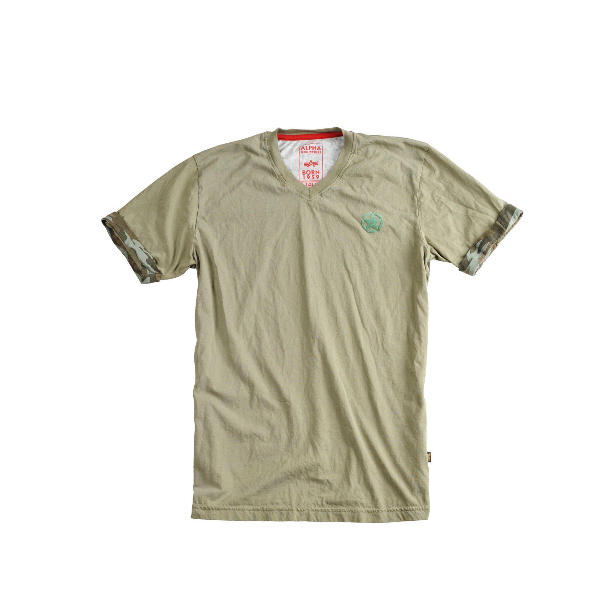Business & Industrie Damenmode 25 Bedruckte Girlie T Shirts Damen Shirts Mädchen Shirts Bedrucken Lassen GroßEs Sortiment