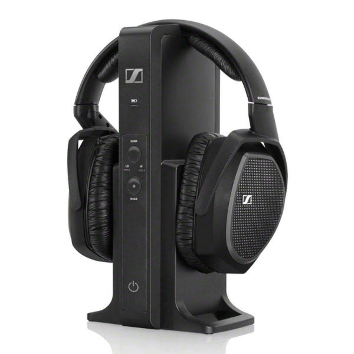 Sennheiser Kopfhörer »RS 175«