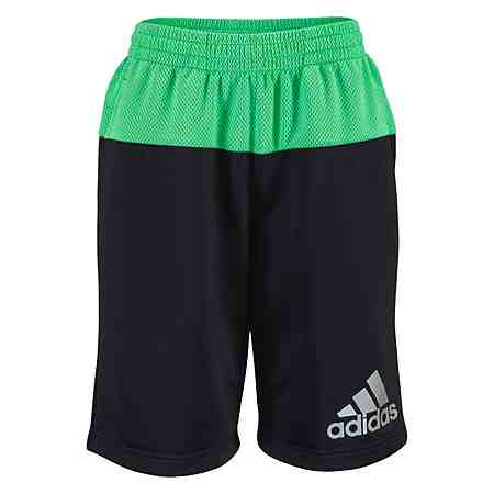 adidas Performance YB AIS SWEAT SHORT Shorts