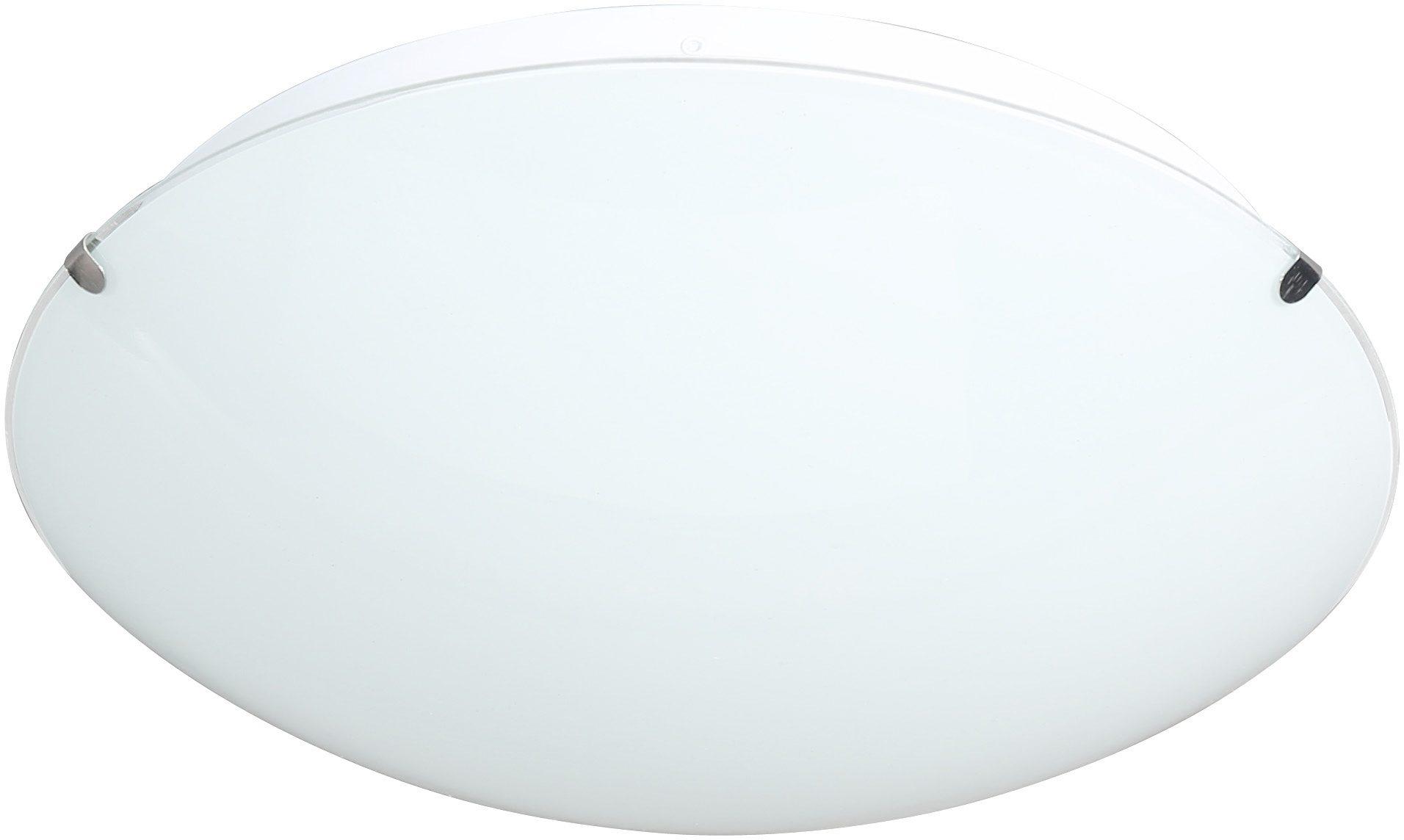 Deckenleuchte, inkl. LED, 1 flammig, Wofi