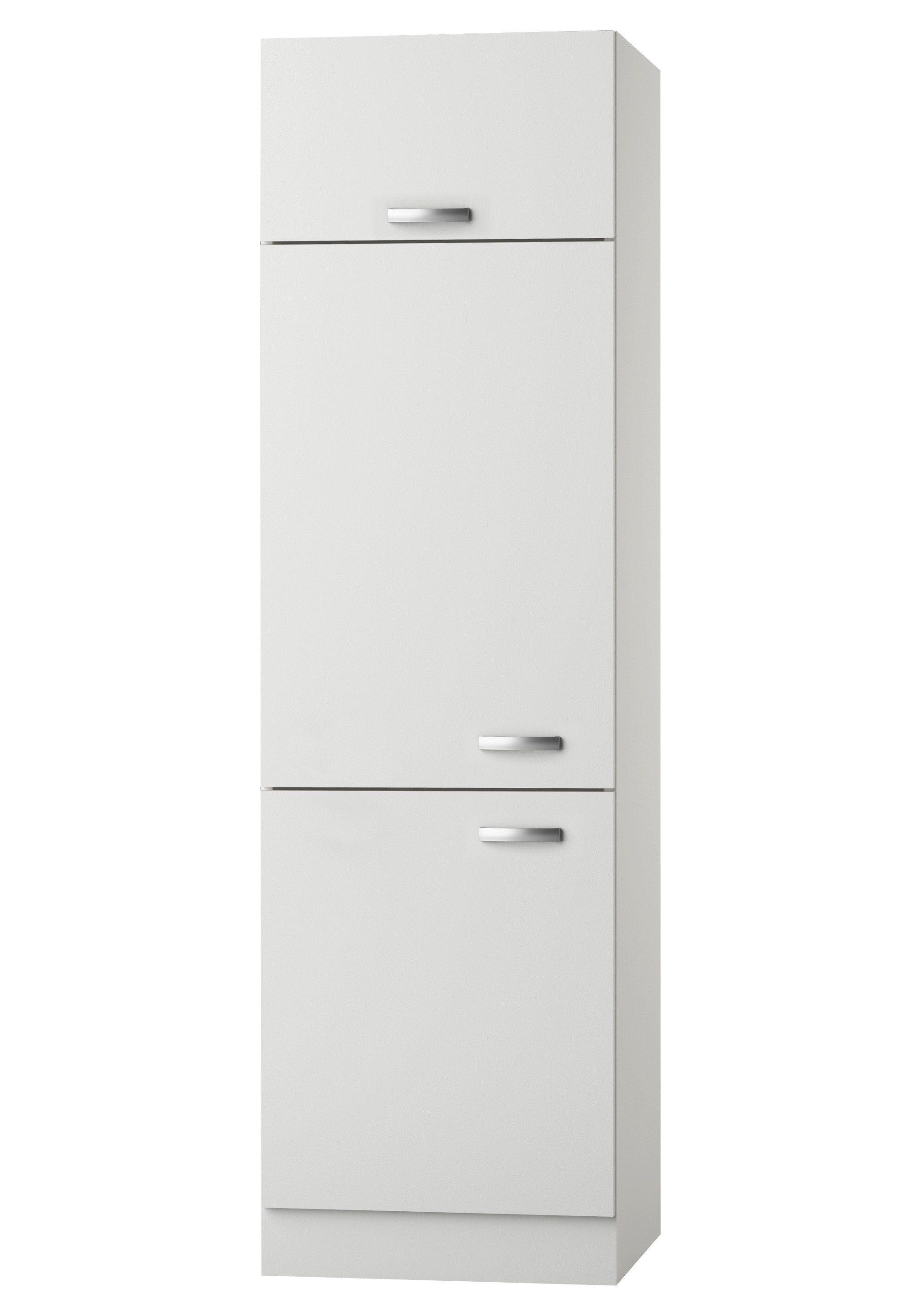 Optifit Kühlumbauschrank »Lagos«, Höhe 206,8 cm