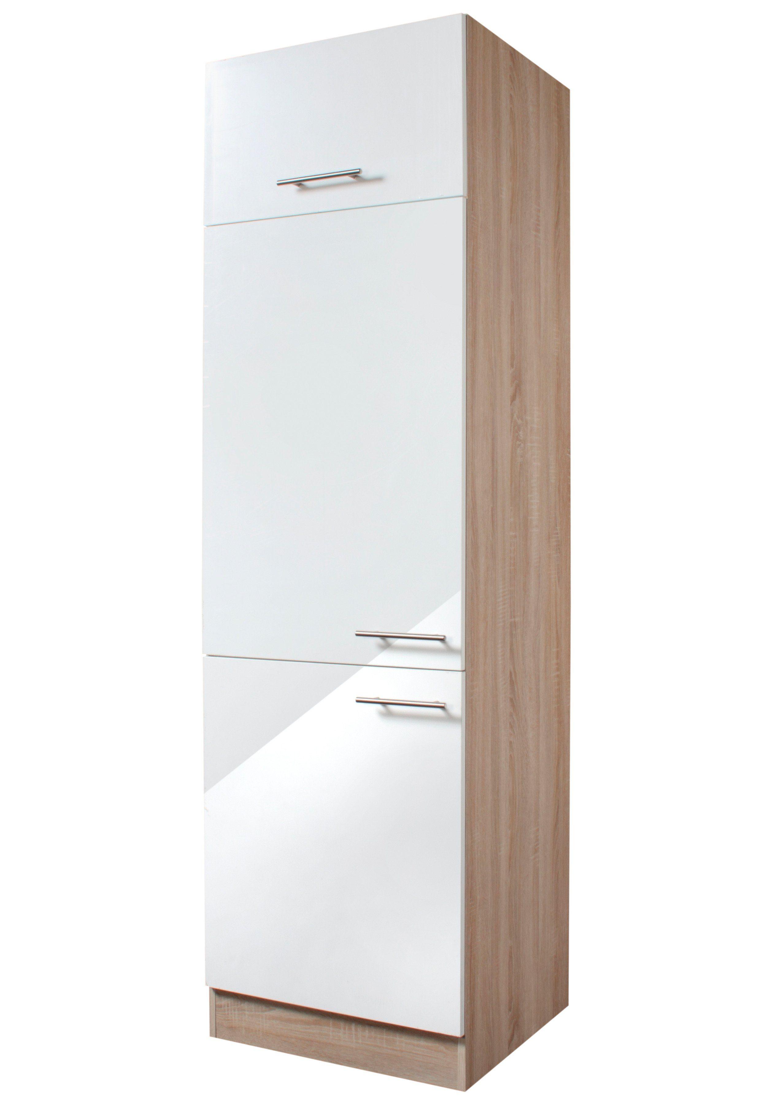 OPTIFIT Kühlumbauschrank »Dakar, Höhe 206,8 cm«