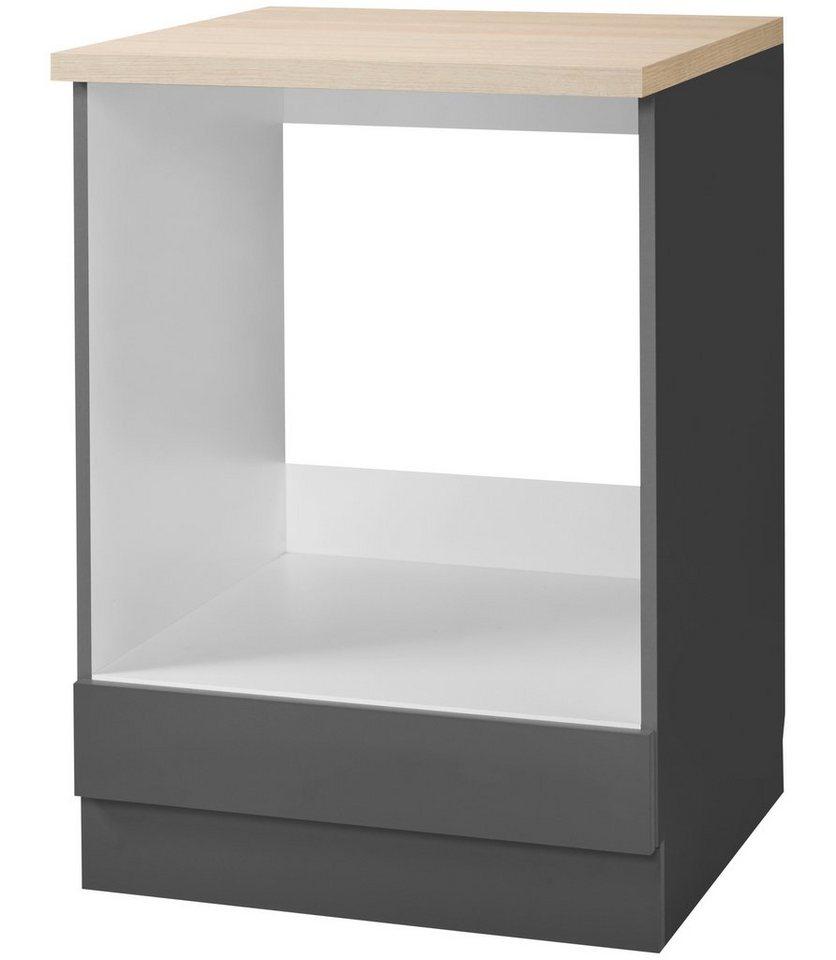Aufbauanleitung Küchenschrank Dakota 100 Cm – Dekoration Bild Idee