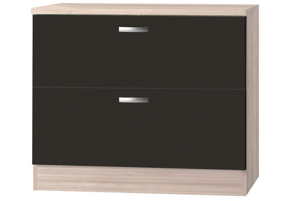 Optifit Küchenunterschrank »Skagen«, Breite 100 cm | OTTO