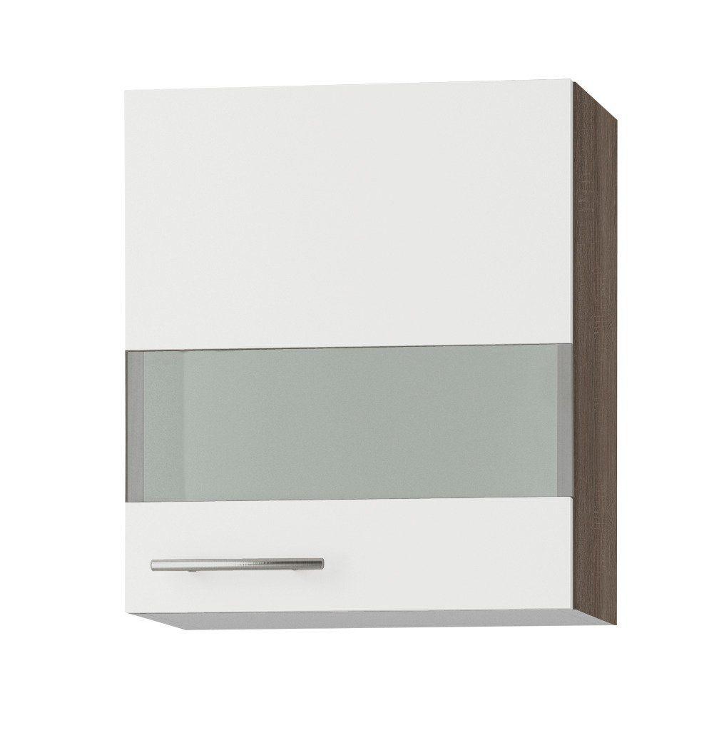 Optifit Küchenhängeschrank »Rabat«, Breite 50 cm