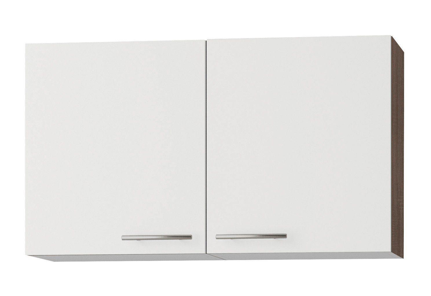 Optifit Küchenhängeschrank »Rabat«, Breite 100 cm