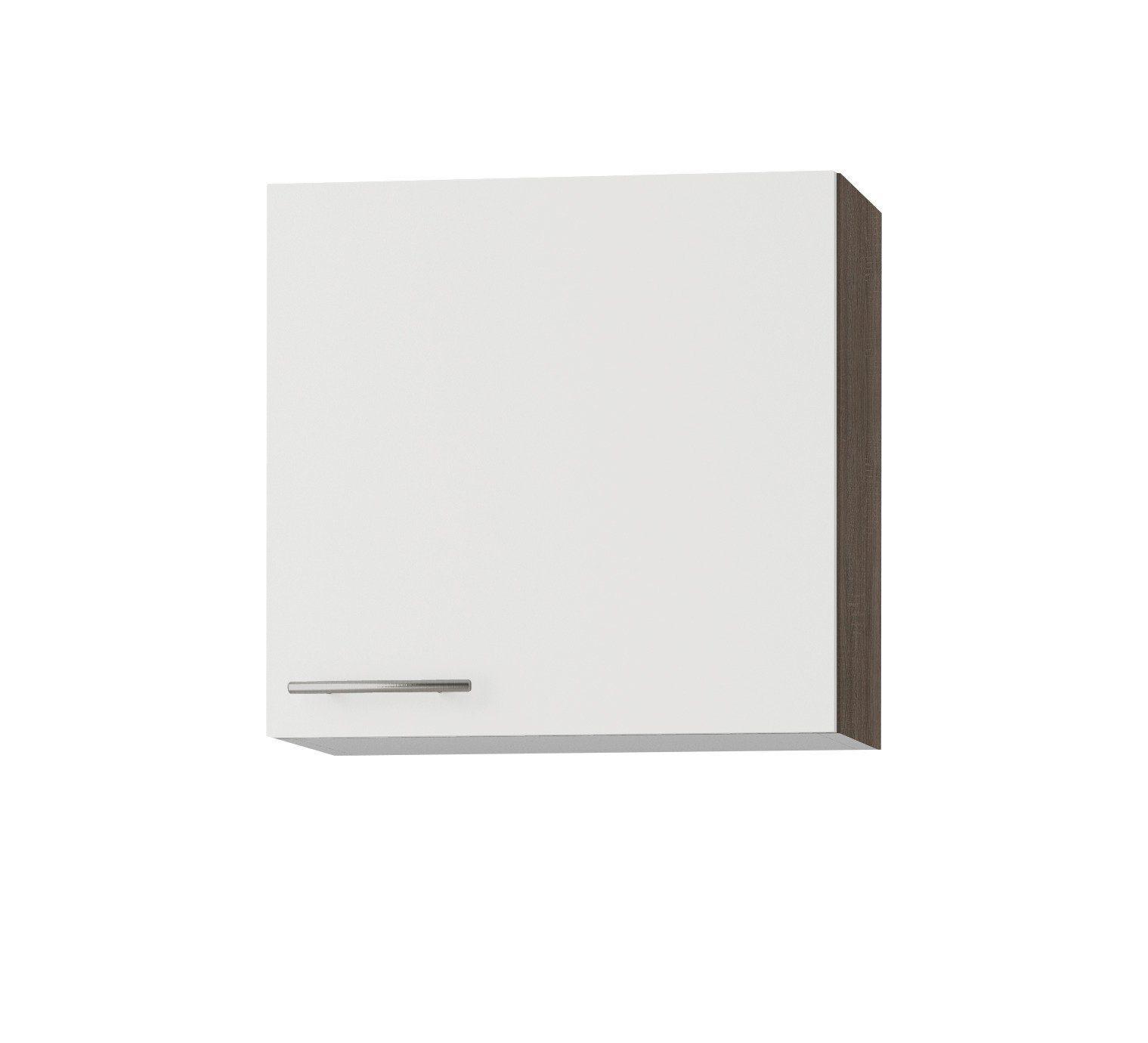 Optifit Küchenhängeschrank »Rabat«, Breite 60 cm