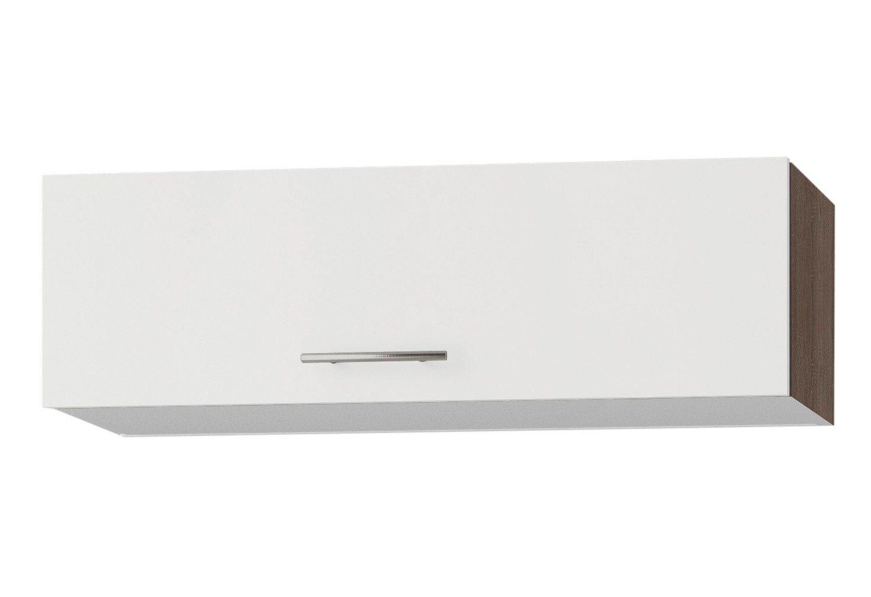 Küchenhängeschrank »Rabat«, Breite 100 cm