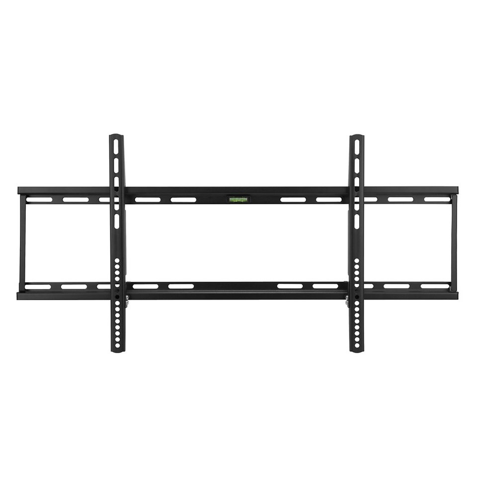 "connect IT Halterung »IT T1 Wandhalterung TV Screen 37""-63""« in schwarz"