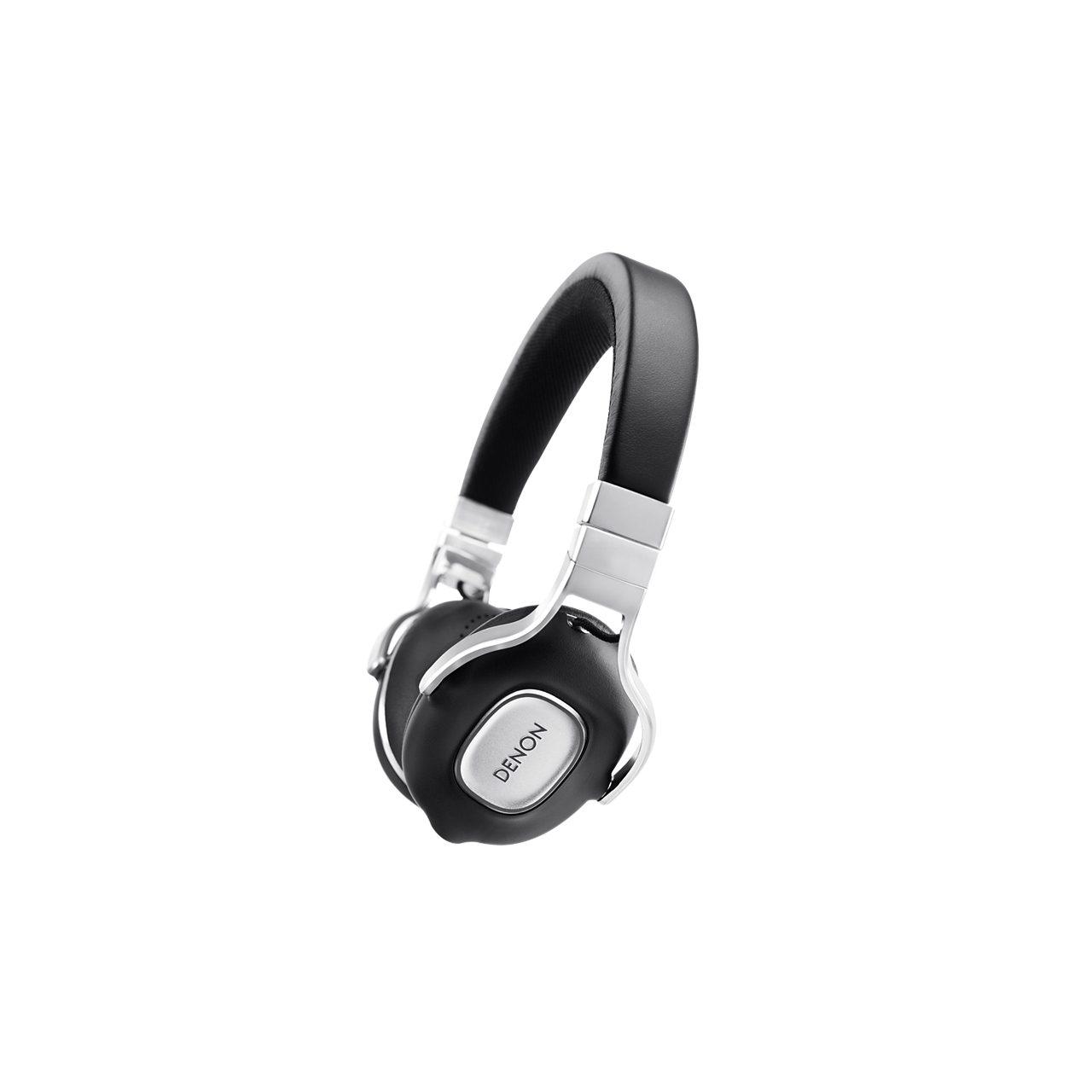 Denon On Ear Kopfhörer »AH-MM300«