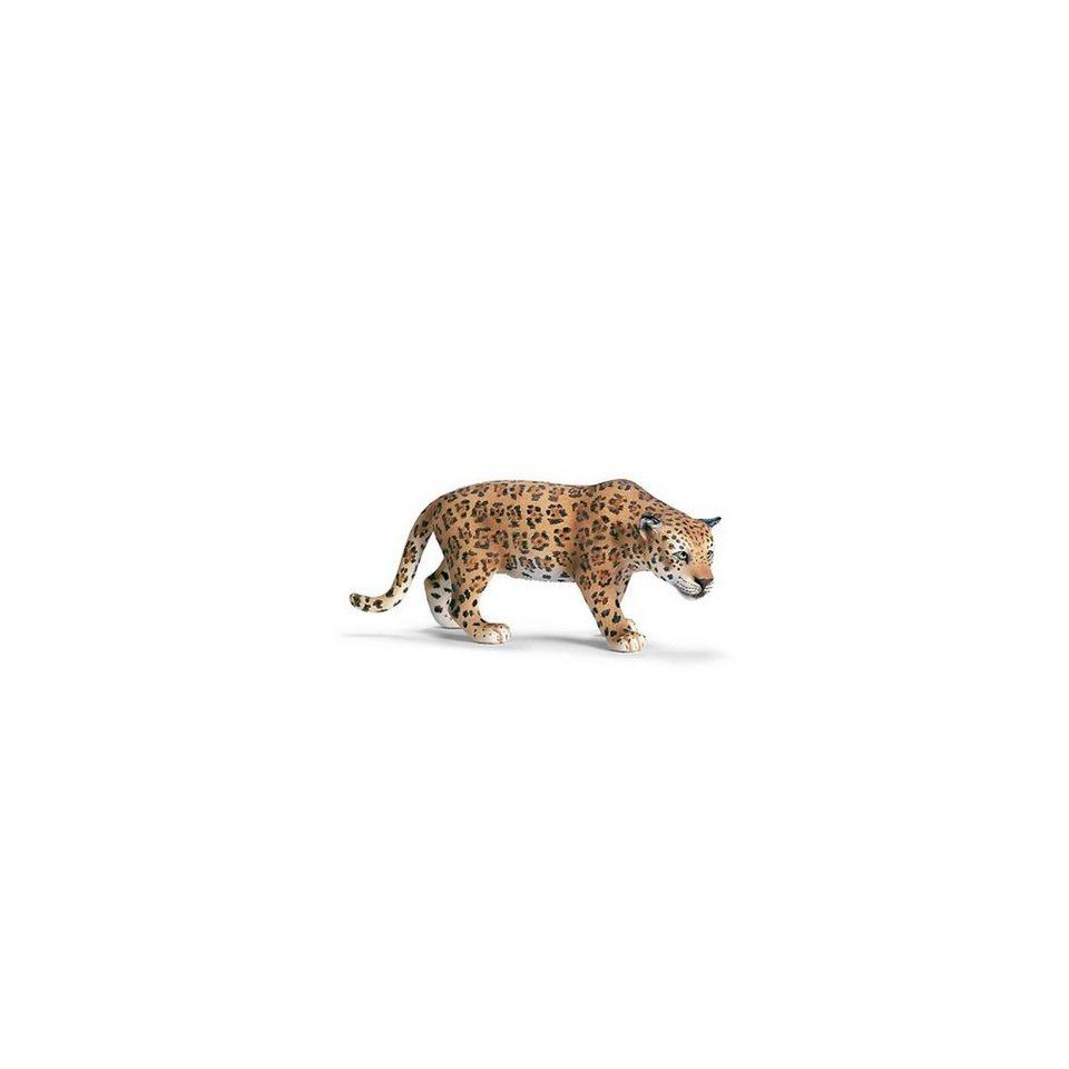 Schleich 14359 Wild Life: Jaguar