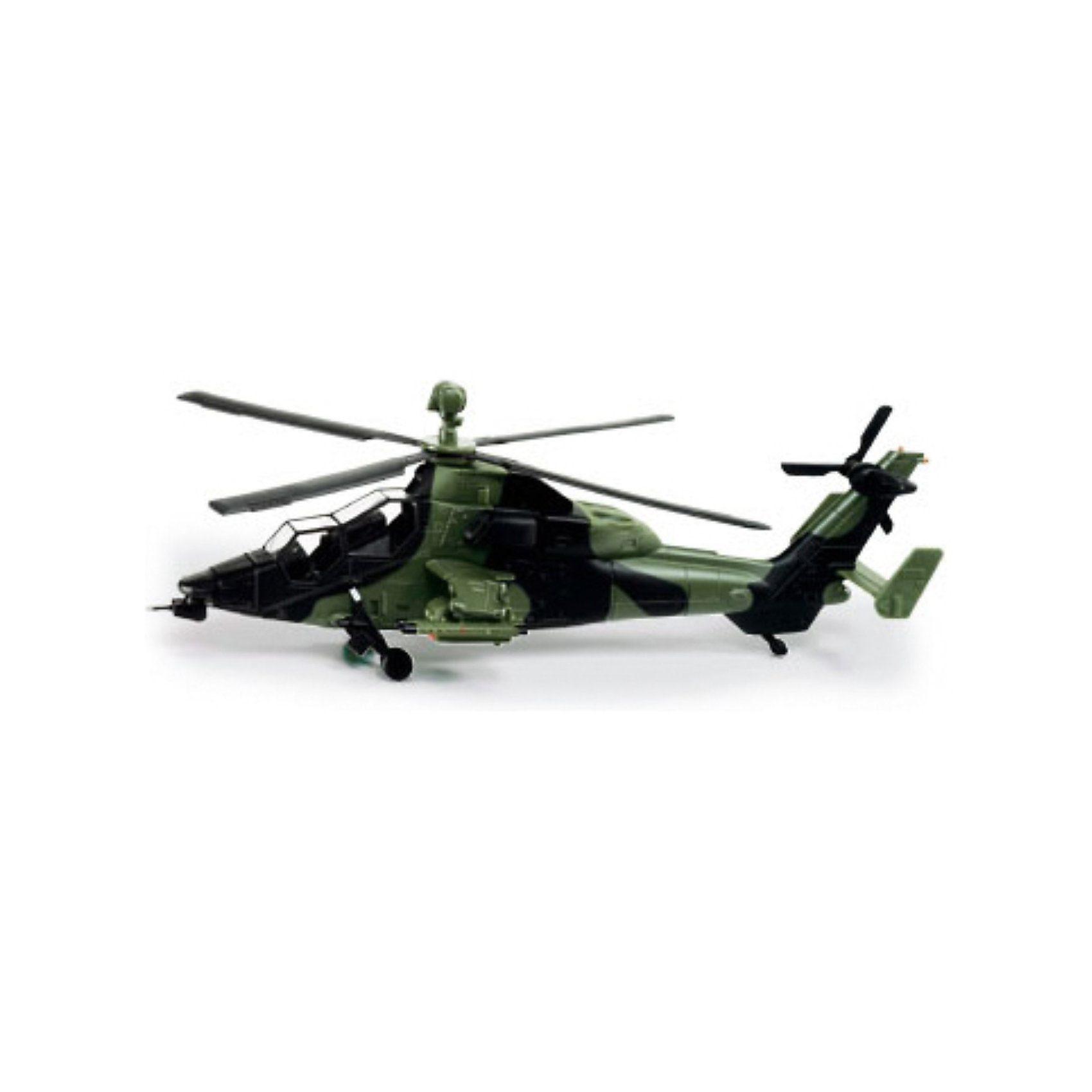 SIKU 4912 Hubschrauber 1:50