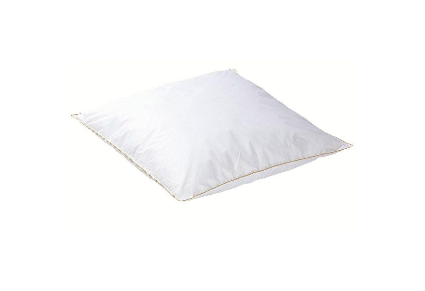 bettdecke freiburg lattenroste 100x200 verstellbar schlafzimmer einrichten mann hirsch. Black Bedroom Furniture Sets. Home Design Ideas