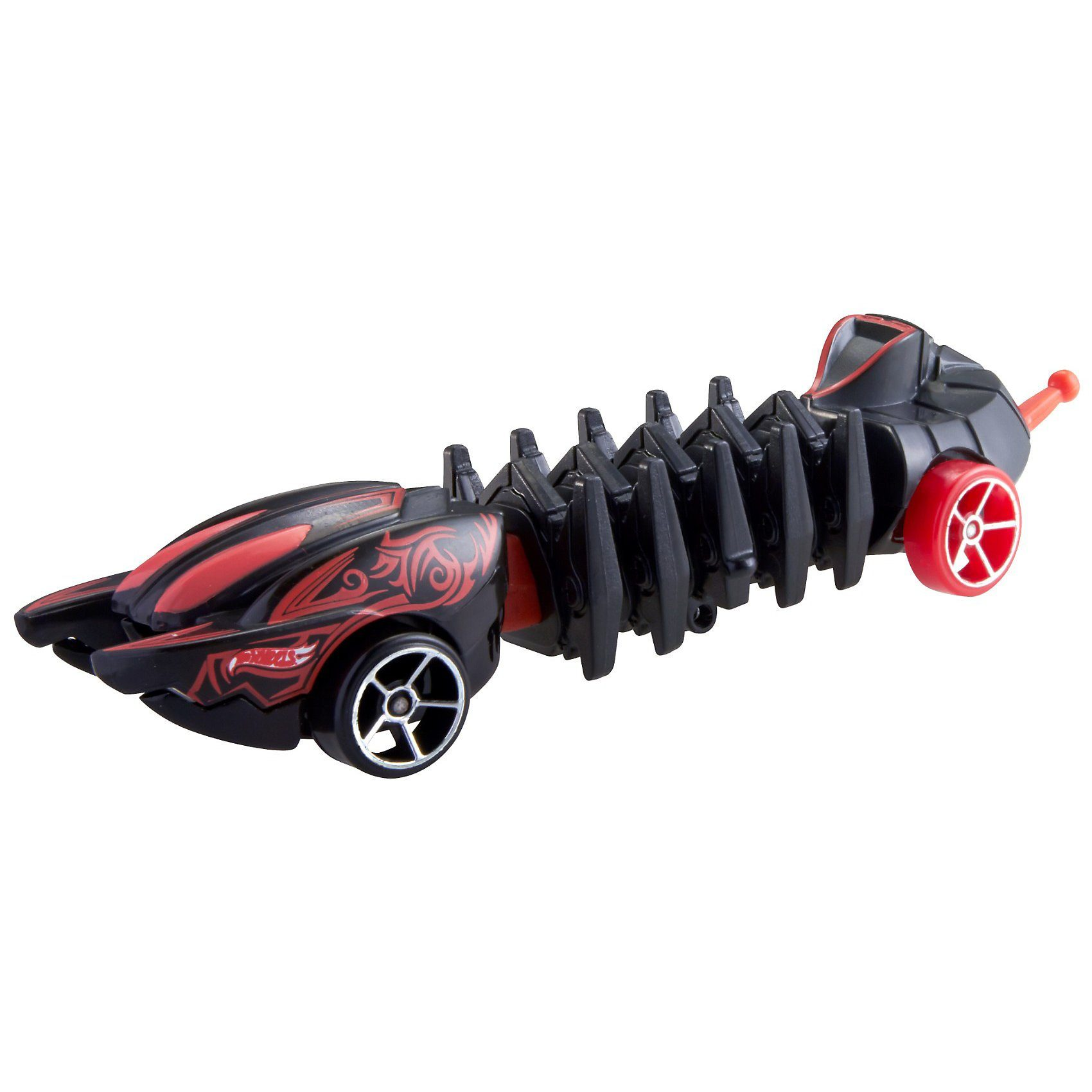 Mattel Hot Wheels Mutant Machines Fahrzeug - 1 Stück, sortiert