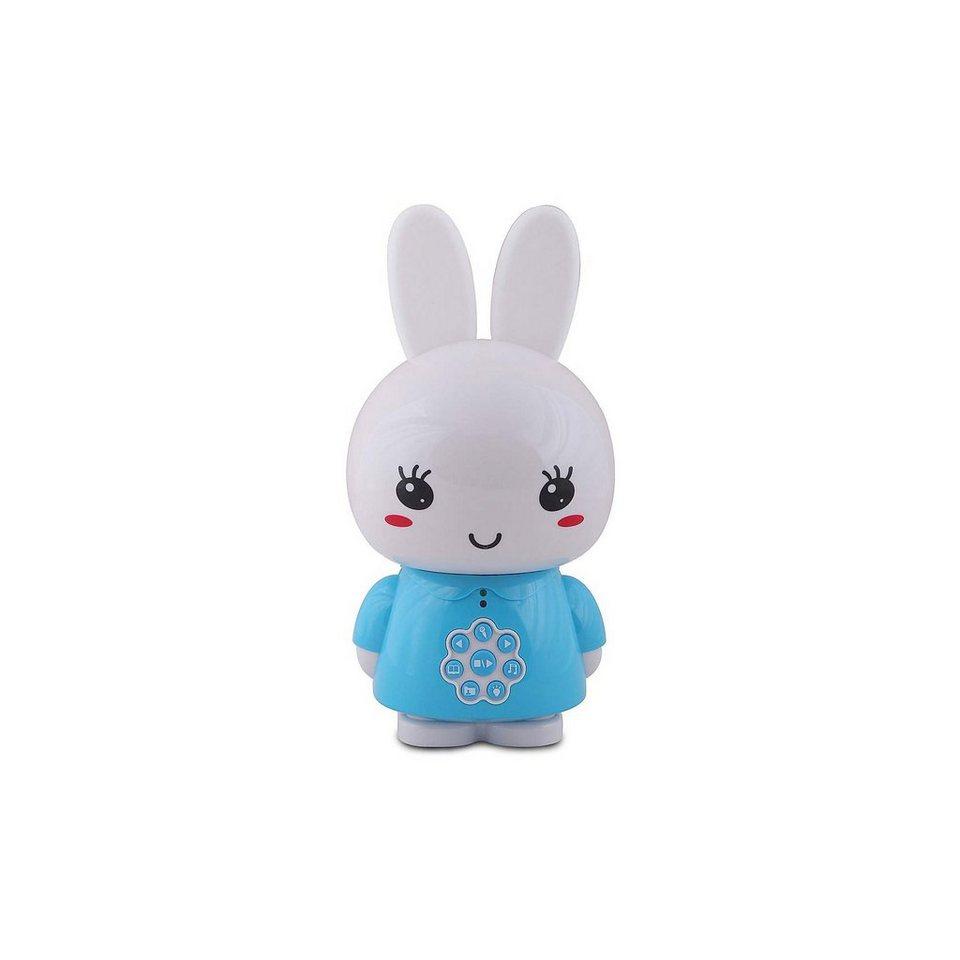 Busch Alilo Honey Bunny Edutainment für Kinder - blau