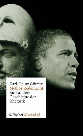 Gebundenes Buch »Mythos Redemacht«
