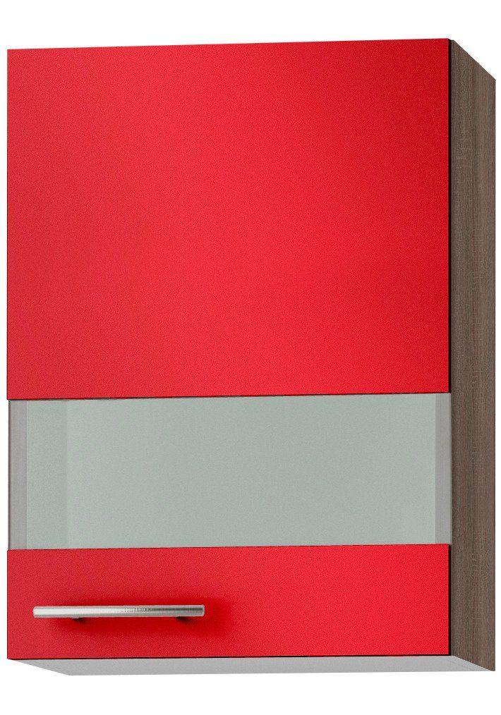 Optifit Küchenhängeschrank »Knud«, Breite 50 cm