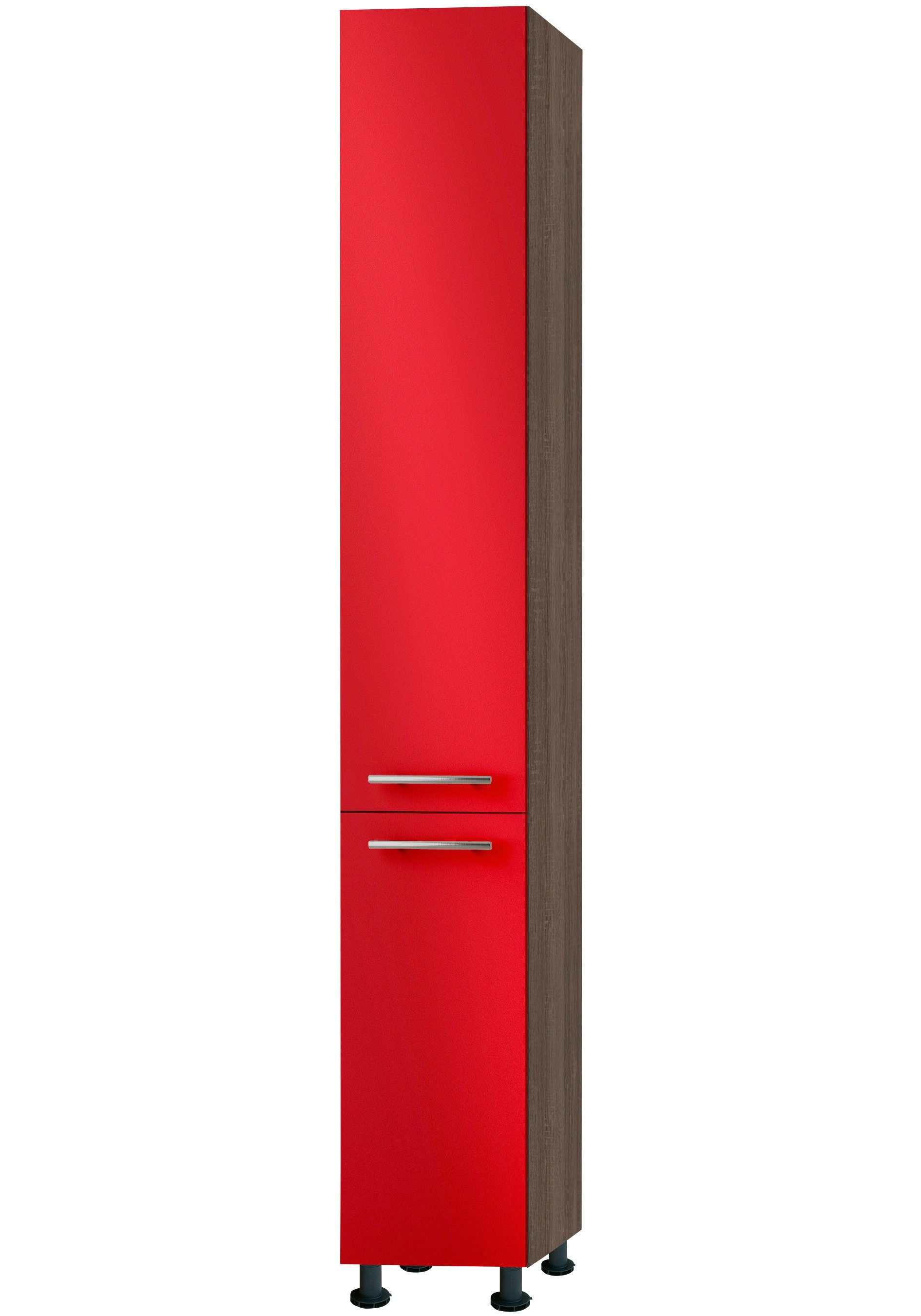 OPTIFIT Apothekerschrank »Knud, Höhe 211,8 cm«