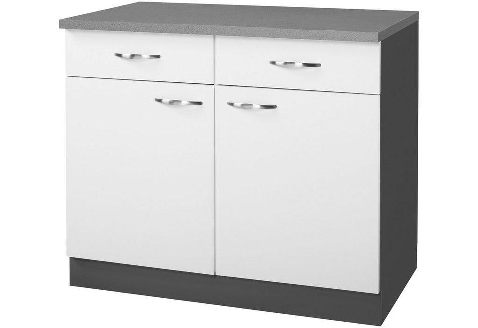 Kuchenschrank otto - Einzelne kuchenmobel ...