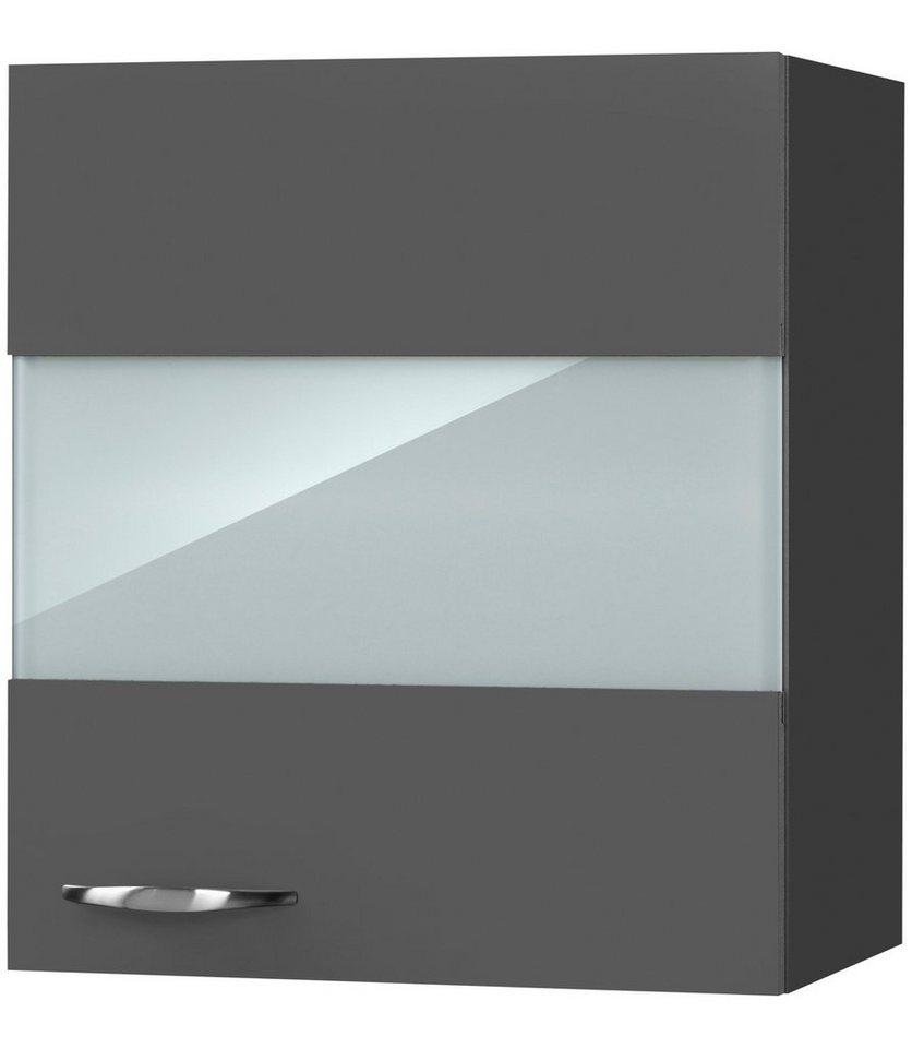 Küchenhängeschrank »Dakota«, Breite 60 cm kaufen | OTTO