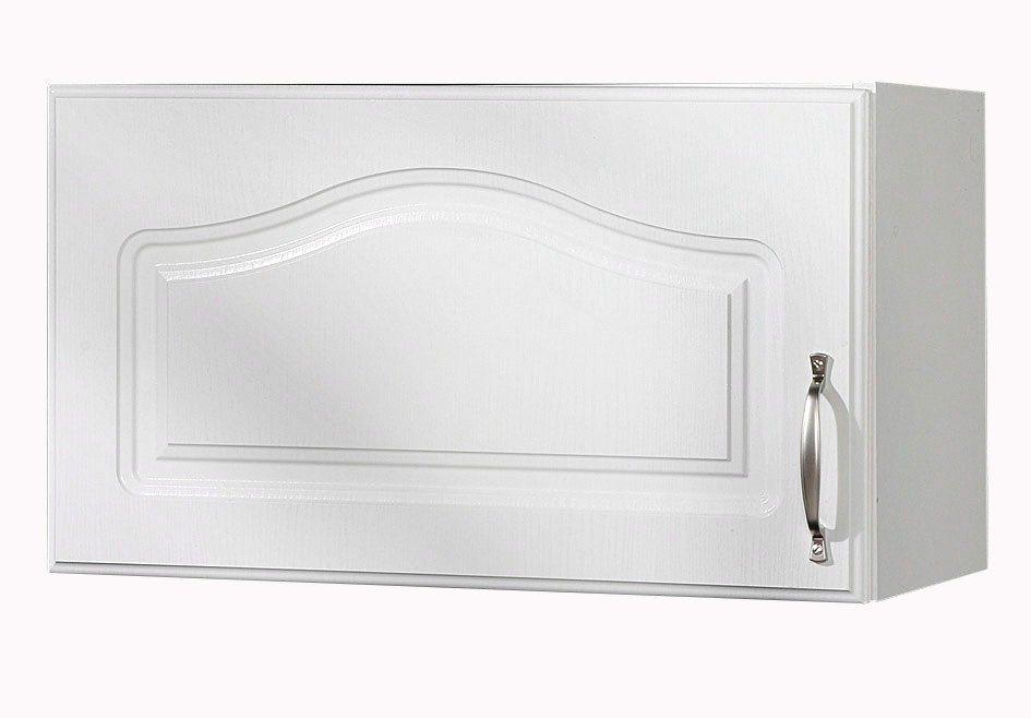 Küchenhängeschrank »Lausanne«, B/T/H: 60/35/35 cm in weiß