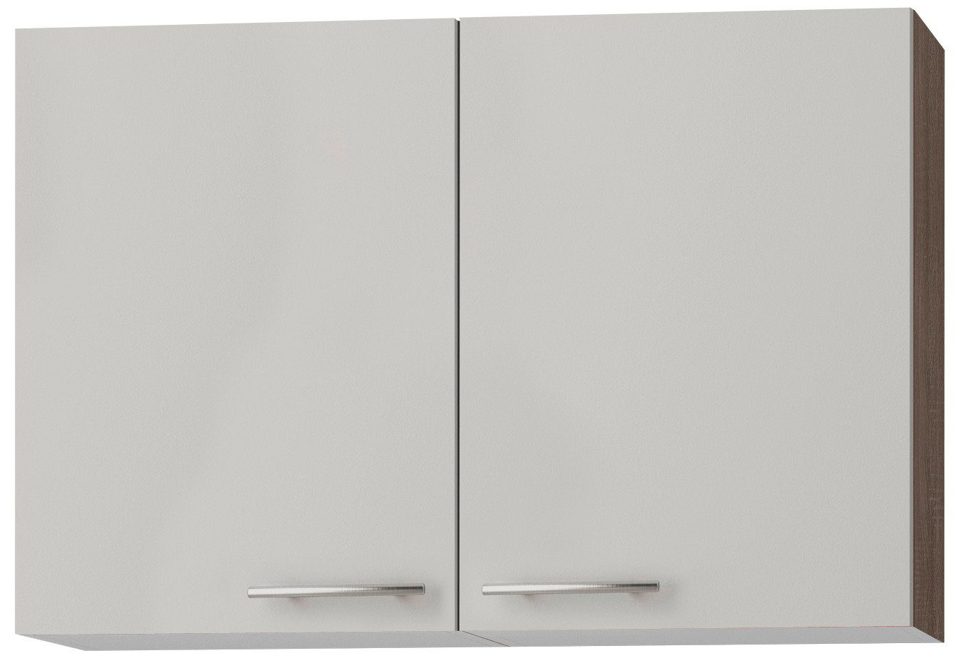 Optifit Küchenhängeschrank »Mika«, Breite 100 cm