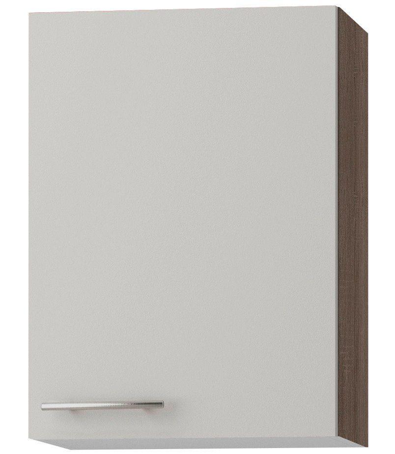 OPTIFIT Küchenhängeschrank »Mika, Breite 50 cm«