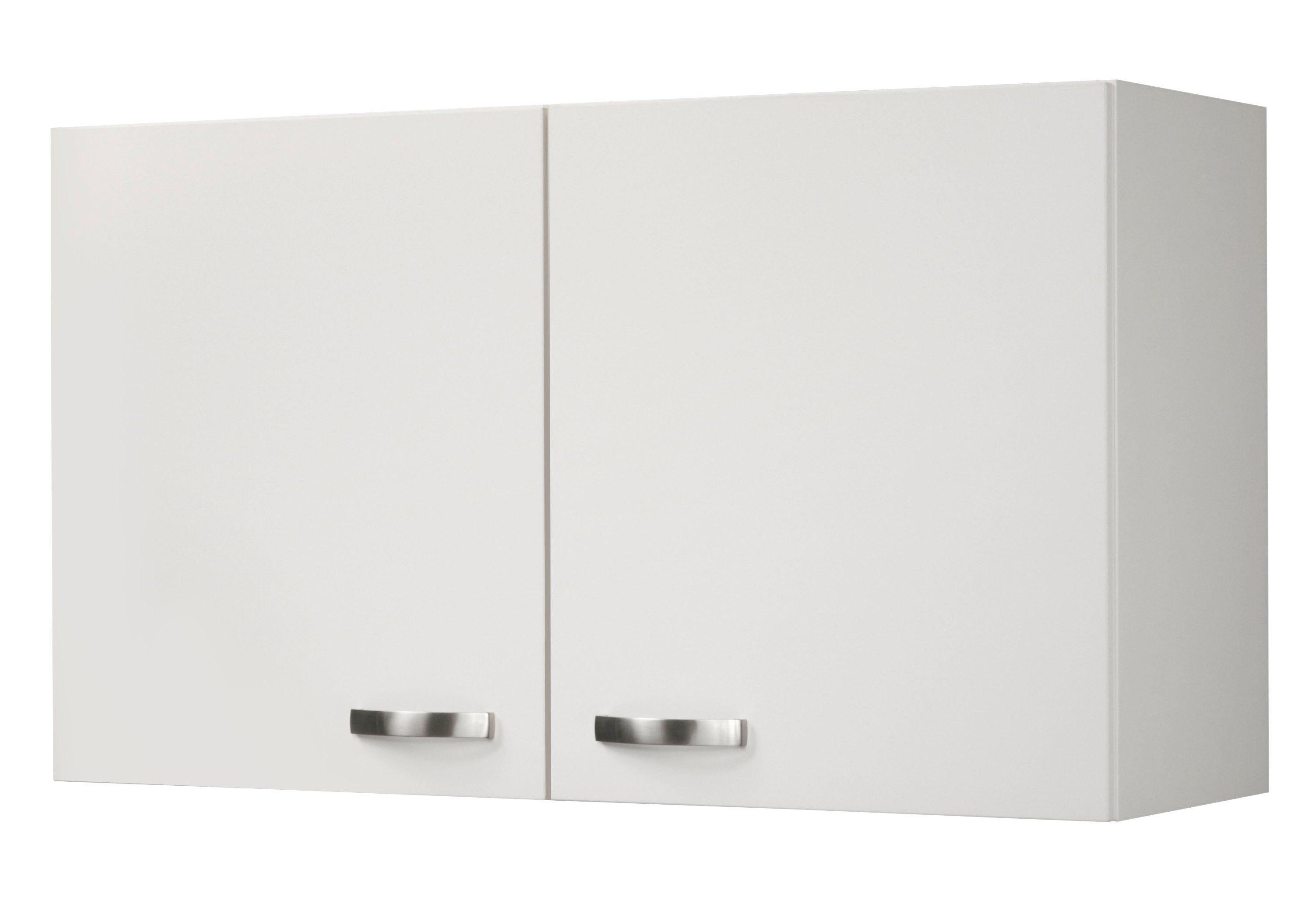 Optifit Küchenhängeschrank »Lagos«, Breite 100 cm