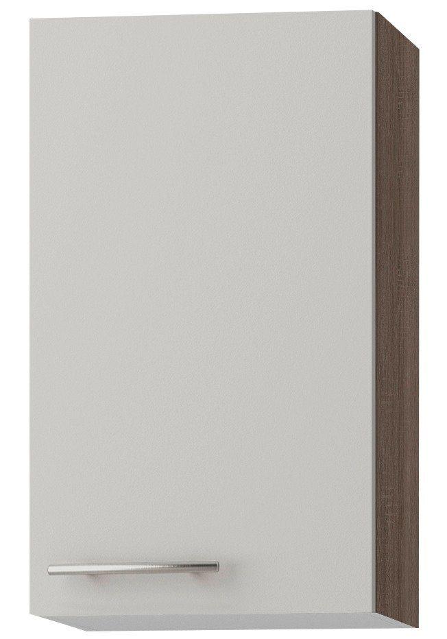 Küchenhängeschrank »Mika«, Breite 40 cm in sahara beige
