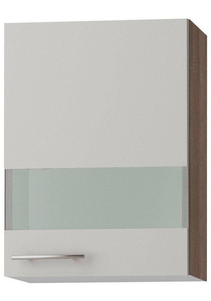 Küchenhängeschrank »Mika«, Breite 50 cm in sahara beige