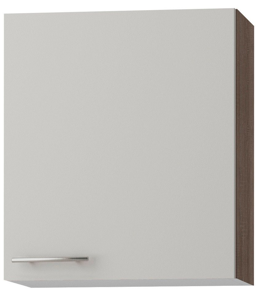 Küchenhängeschrank »Mika«, Breite 60 cm in sahara beige