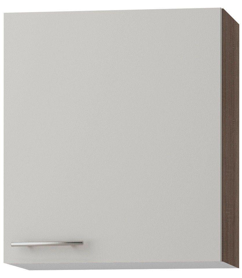 Küchenhängeschrank »Mika«, Breite 60 cm