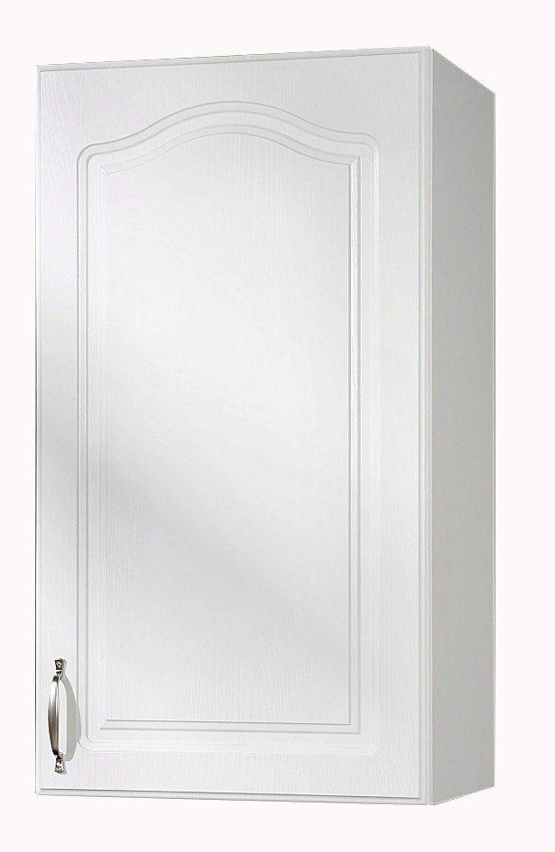 Küchenhängeschrank »Lausanne«, B/T/H: 60/35/90 cm in weiß