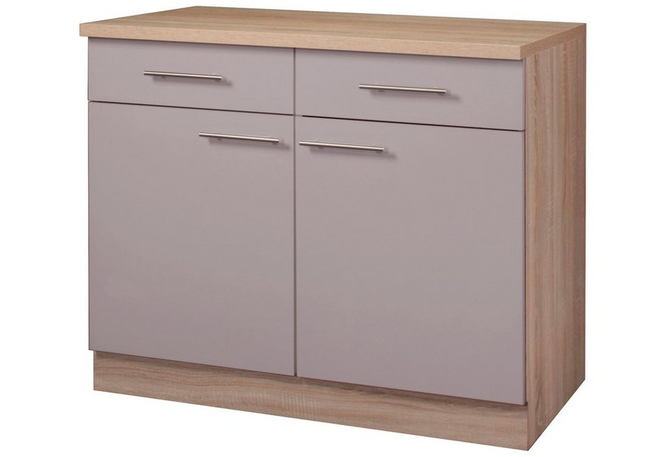 k che nur unterschr nke ev44 hitoiro. Black Bedroom Furniture Sets. Home Design Ideas