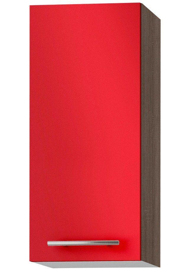 OPTIFIT Küchenhängeschrank »Knud, Breite 30 cm«