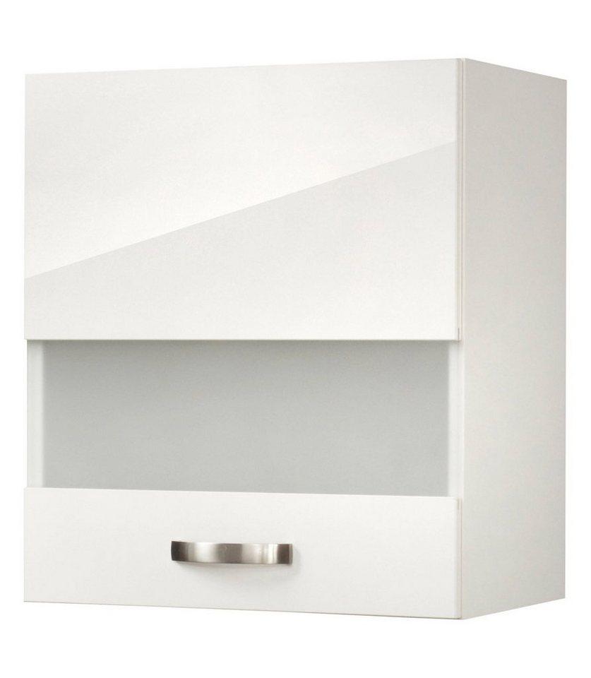 Küchenhängeschrank »Lagos«, Breite 50 cm in weiß