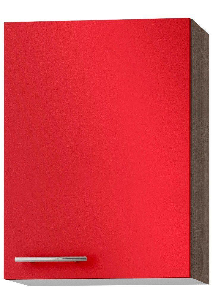 Küchenhängeschrank »Knud«, Breite 50 cm
