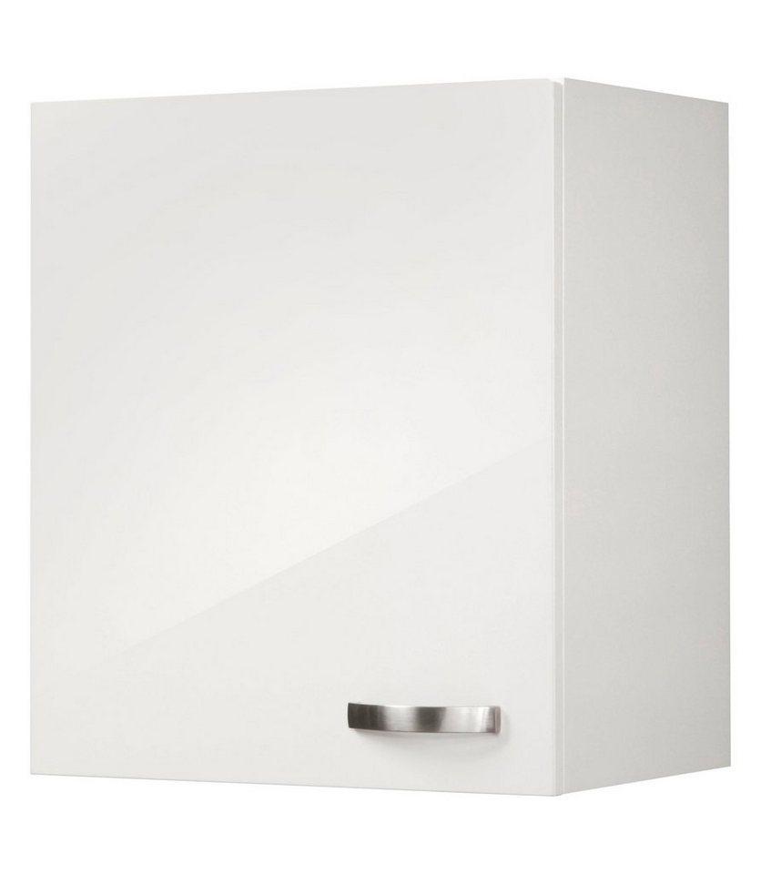 Küchenhängeschrank »Lagos«, Breite 60 cm in weiß