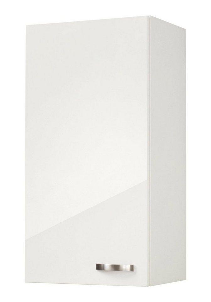 Küchenhängeschrank »Lagos«, Breite 30 cm in weiß