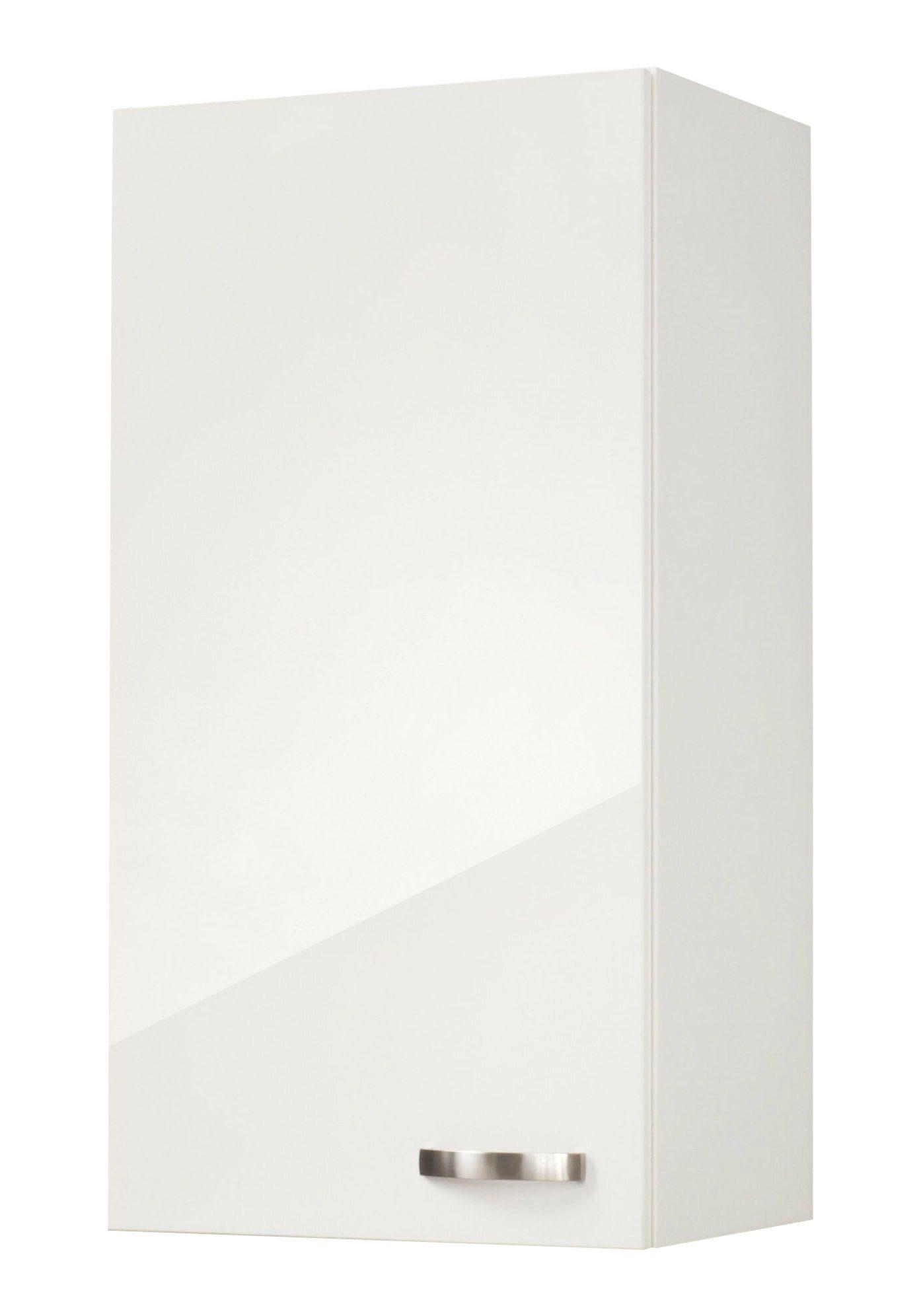 Küchenhängeschrank »Lagos«, Breite 30 cm