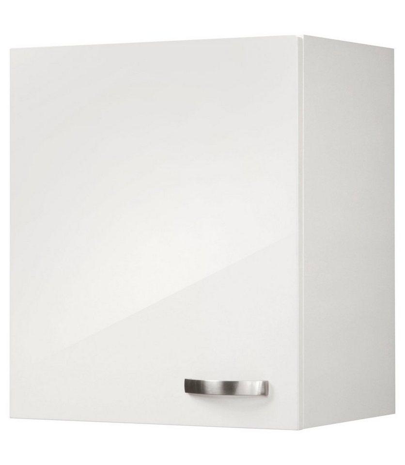 Küchenhängeschrank »Lagos«, Breite 40 cm in weiß