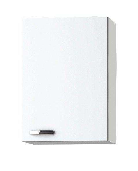 Küchenhängeschrank »Ole«, Breite 50 cm in weiß