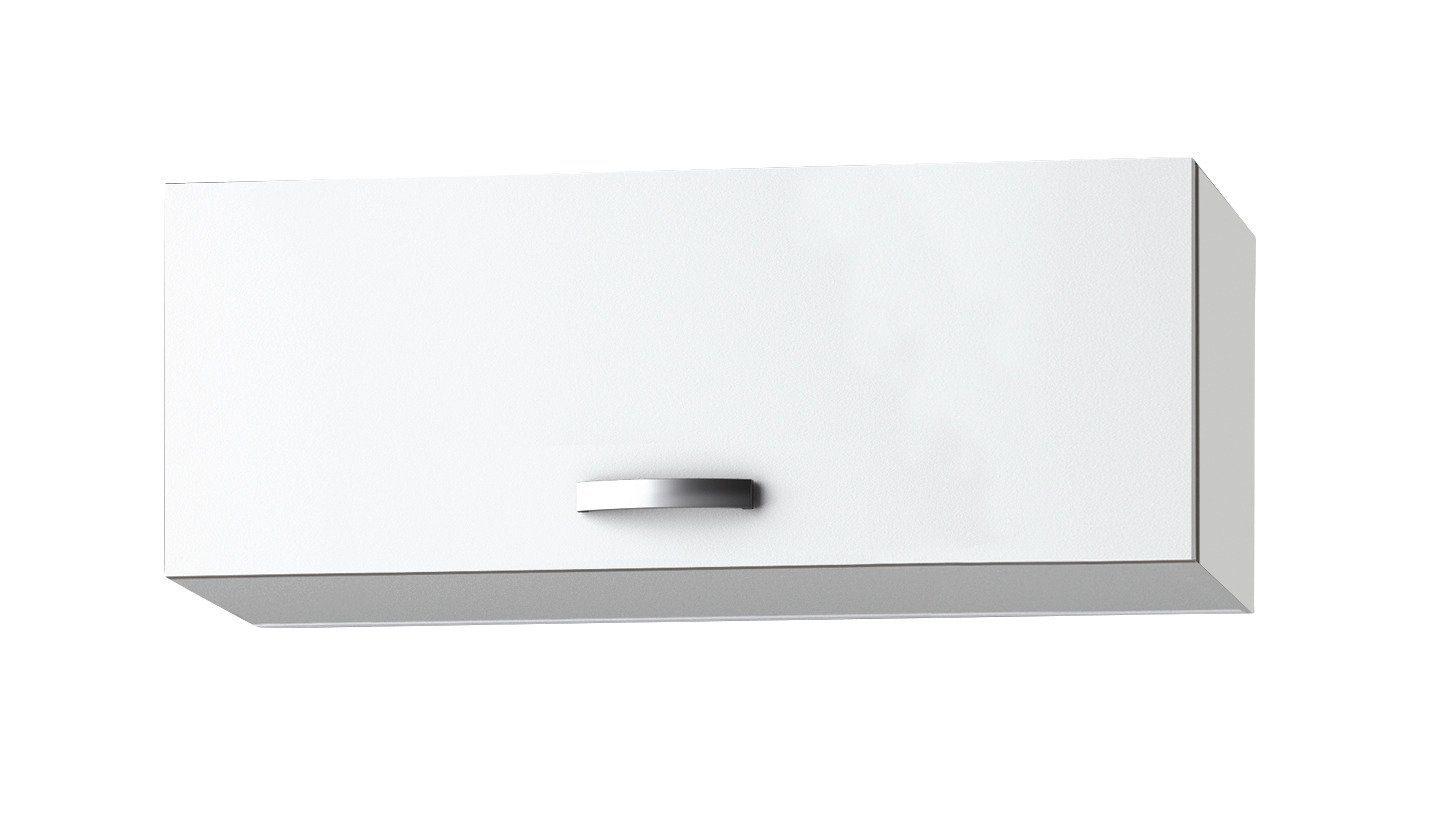 Küchenhängeschrank »Ole«, Breite 80 cm