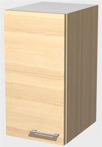 Küchenhängeschrank »Portland, Breite 30 cm«