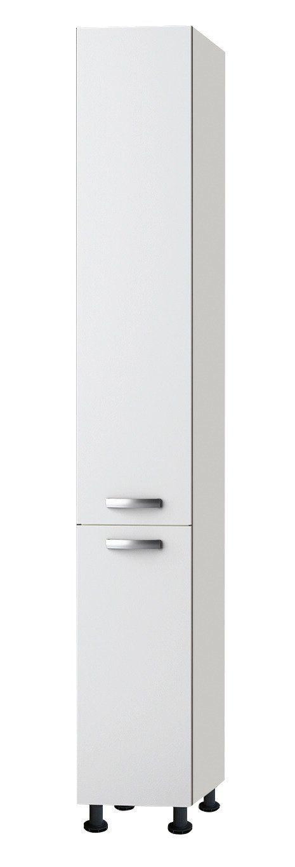 Apothekerschrank »Ole«, Höhe 211,8 cm