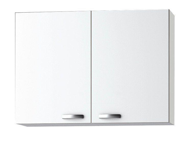 OPTIFIT Küchenhängeschrank »Ole, Breite 100 cm«