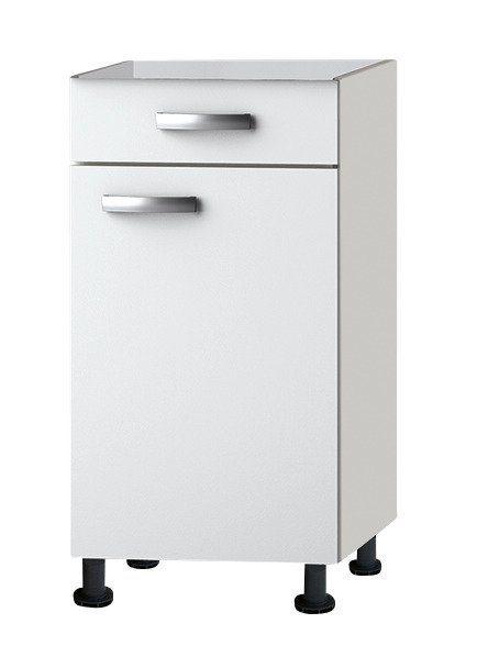 OPTIFIT Küchenunterschrank »Ole, Breite 40 cm«